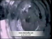 Gina Lynn blond cudo