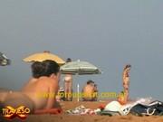 Plaża nudystów 22