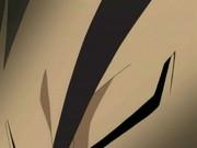 Dr hentai 09 anime