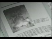Hentai - sex jak ogień