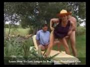 Diana ostro walona na dwa baty