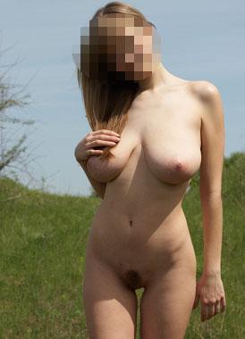 nadia1304