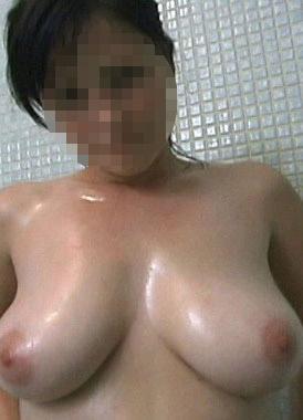 AMANDA_210485