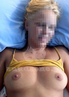 Hanna 071087