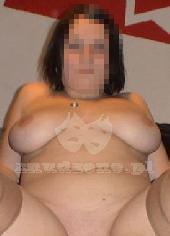Gabriela201169