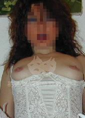 eleonora+31081977